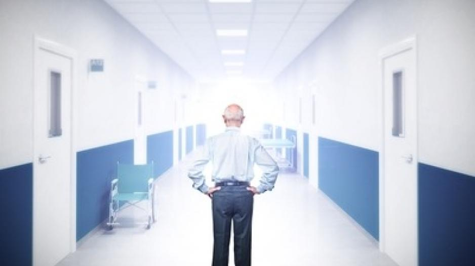 Hospitals forge new deals with insurers