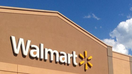 Anthem, Walmart to collaborate in OTC medicines deal