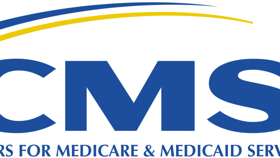 CMS to provide more relief for insurance individual mandate