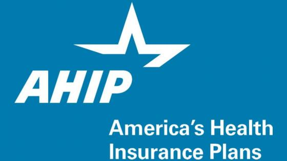 New AHIP chief: Insurers are watching single-payer proposals closely