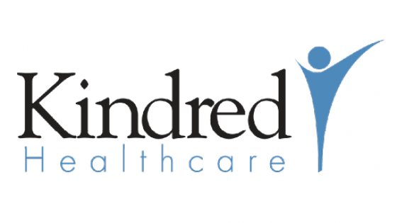 Humana Health Insurance >> Humana Completes Acquisitions Of Kindred Curo