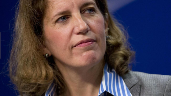 Burwell announces accelerated payment reform