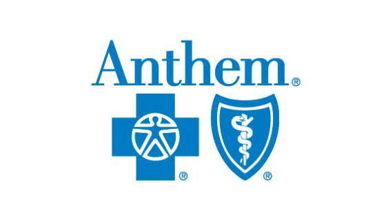 Changes to Anthem\'s ER policy not good enough, say ER docs