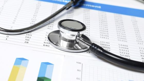 UC Health hires first chief data and analytics officer